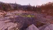 Fallout 76 Fissure Site Beta