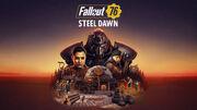 Fallout 76 Steel Dawn.jpg