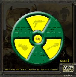 Fallout Tactics Simon Says.png