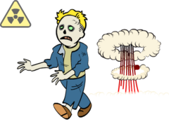 Fo4 Ghoulish.png
