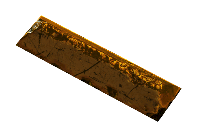 Gold (Fallout 4)
