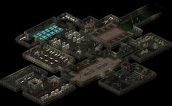 FoT Bunker Alpha.png