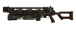 Gauss rifle (Fallout 4).png