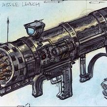 MissileLauncherCA03.jpg