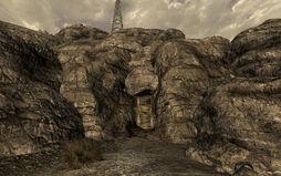 NCR Ranger Safehouse.jpg