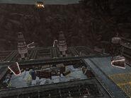 Ulysses Temple inside warhead 25-28