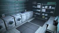 Vault81-Laundry-Fallout4