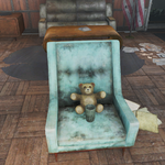 Vault 75 teddybear in chair.png