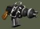 Гауссов пистолет PPK12 FOT.png