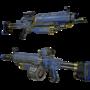 Atx skin weaponskin machinegun vaulttec l.webp