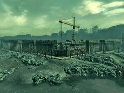 Citadel panorama.jpg