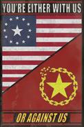 F76 FS Propaganda 1