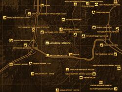 FNV Карта АВТОДРОМ АЙВЕНПА.jpg