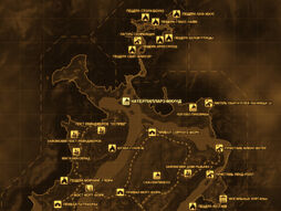 FNV Карта КАТЕРПИЛЛАРЗ-МАУНД.jpg