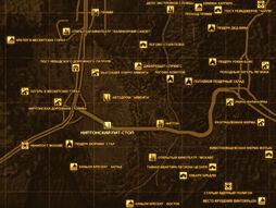FNV Карта НИПТОНСКИЙ ПИТ-СТОП.jpg
