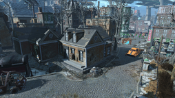 FO4 Cottage.png