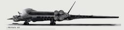 FO4 Jetliner Art.png