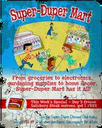 FO4 Poster Super Duper Mart (2)