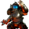 FO76LR Dark Matter Power Armor.png