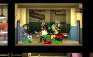 FOS Quest - So knapp vor dem Ziel - 07 -Kampf 5
