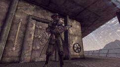FalloutNV 2011-09-23 14-25-17-02.jpg