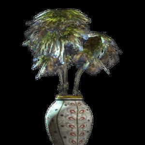 Fo4-willow-barrel-vase.png