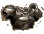 Metal armor (Fallout Tactics)