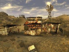 Wolfhorn Ranch.jpg