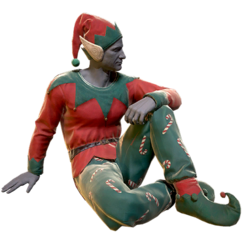 Atx apparel outfit christmaself l.png