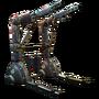 Atx camp machinery workbench powerarmor armorace l.webp