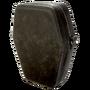 Atx skin backpack coffin l.webp