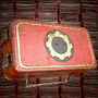 Atx utility repairkit scraptostash 40pack l.webp