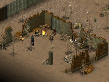 BW shaman hideout.png