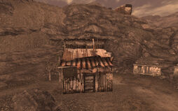 Cottonwood Cove shack.jpg