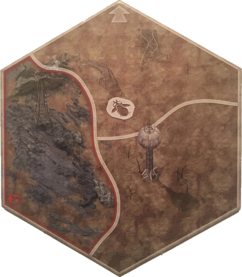 FBG Empty Wasteland Tile.png