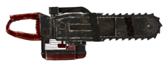 FNV Chainsaw.png