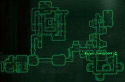 FO3 Vault87a map.jpg