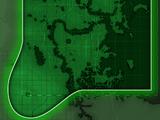 Локации Fallout 4