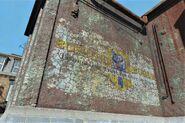 FO4 Bosbugle wall adv