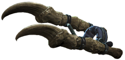 FO4 Deathclaw Gauntlet.png