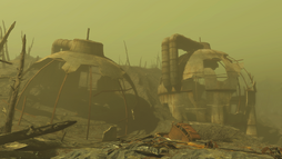 FO4 Decayed reactor site 1.png