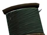 Ballistic fiber (Fallout 4)