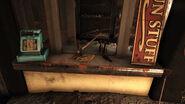 FO76WL StationBerkeleySprings RustyPick Note