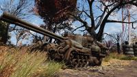 FO76 21020 tank 2