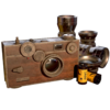 FO76 Atomic Shop - Wood grain camera paint.png
