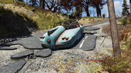 FO76 Station Wagon 5