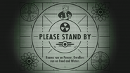 Fallout Shelter Tips Top