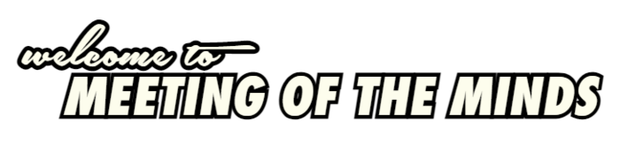 Forum Meeting of the Minds banner.png