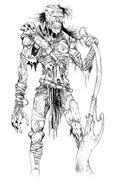 Ghoul C