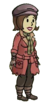 Piper fallout shelter pl.png